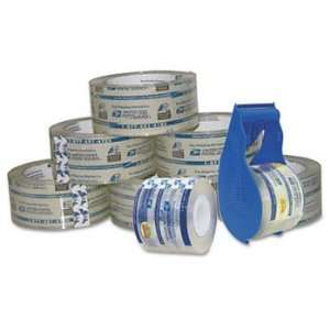 New United States Postal Service 82281   Packaging Tape