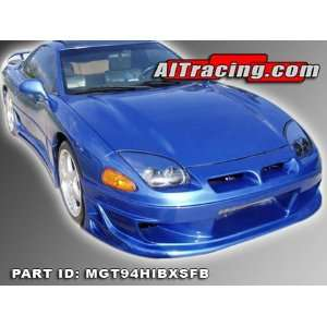 Mitsubishi 3000GT 94 98 Exterior Parts   Body Kits AIT Racing   AIT
