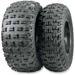 ITP Holeshot SxS Tire   Front   25x9x12 560553 Automotive