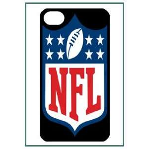 NFL National Football League American iPhone 4 iPhone4