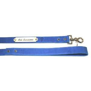 Auburn Leather 41 8161 95 Ark Survivor Series 1 x 48 Royal Blue