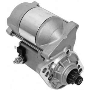 This is a Brand New Starter Fits Subaru Baja 2.5L AT 2003 2006, Legacy