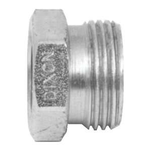 Dixon Valve GDL13 Plated Steel Air Fitting, Heavy Duty Ground Joint