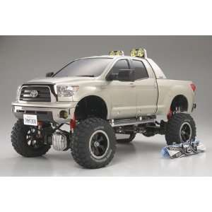 Toyota Tundra Hi lift Kit Toys & Games