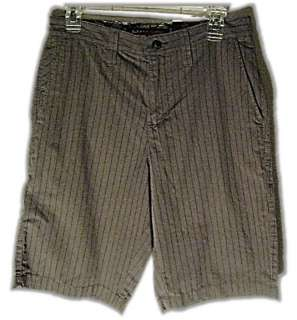 NWT Mens TONY HAWK Casual / Dress Shorts Various Sizes & Styles NEW