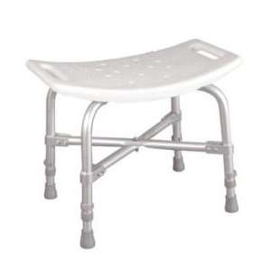 Drive Heavy Duty Bariatric Bath Bench, NON RETURNABLE ITEM
