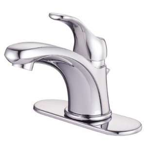 Danze D225525 Single Handle Lavatory Faucet