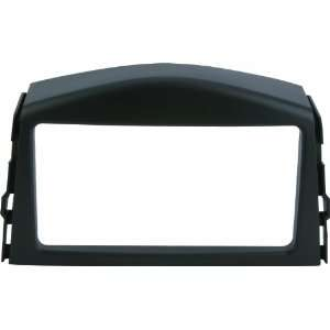 Myron & Davis TRRAV001 Rav 4 Dash Kit Trim Ring Car