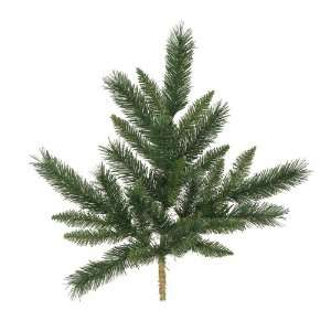 Club Pack of 12 Imperial Pine Artificial Christmas Sprays