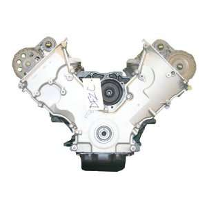 PROFormance DFZC Ford 5.4L Rear Wheel Drive Engine, Remanufactured