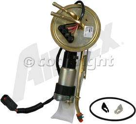New Airtex Fuel Pump With Sending Unit Ford Probe 95 94 93 Mazda MX 6