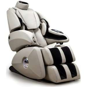 Osaki OS 7000 Executive Reclining Zero Gravity Full Body Massage Chair