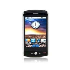 Touch Screen Quad Band Dual SIM Dual Standby Smart Phone Cell Phones
