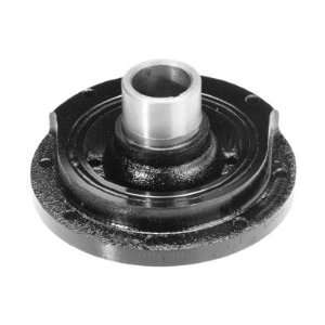Harmonic Balancer (Ford 140) Automotive