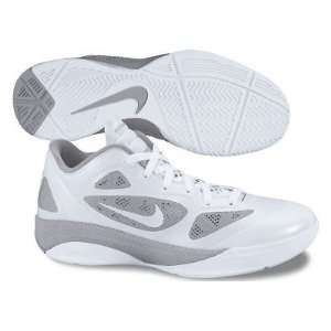 NIKE ZOOM HYPERFUSE 2011 LOW (MENS)