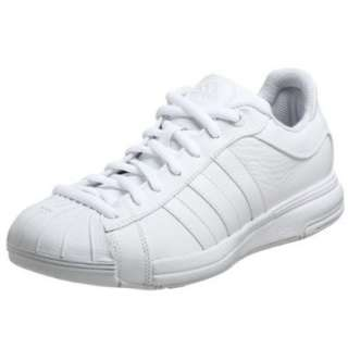 adidas Mens 2G08 Basketball Shoe Shoes