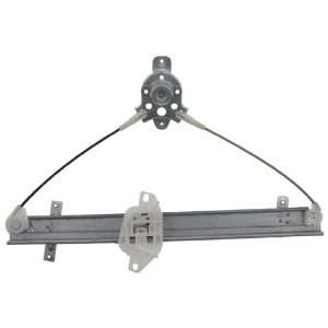 VDO WR40229 Hyundai Excel Front Window Regulator