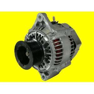 ALTERNATOR JOHN DEERE MARINE 8.1 12.5L ENGINE Automotive