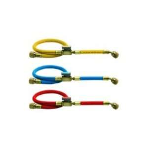 CPS Products HS6L Hose A/C Set 72 W/Ball Valves Toys & Games