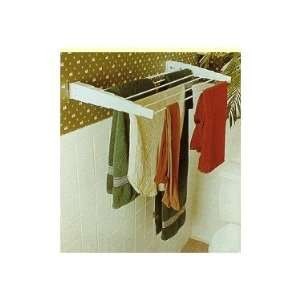 Telescope Drying Rack by Household Essentials