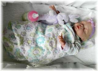 Reborn, Baby Doll, Georgous Baby, So REAL,End of Year SALE, Take a