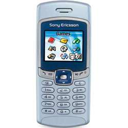 Ericsson T226 Unlocked GSM Cell Phone (Refurbished)