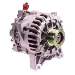 Brand New Alternator Fits Ford Mustang 4.6L V8 1999 2004 Automotive