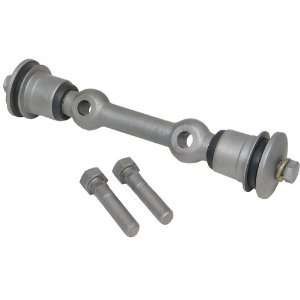 New Ford Falcon/Ranchero, Mercury Comet Shaft Kit 60