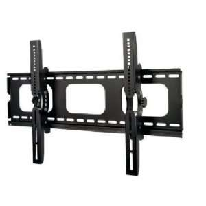 LCD / Plasma Tv Universal Wall Mount 23  37 Electronics