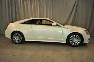 2012 cadillac cts coupe premium view other auctions ask seller