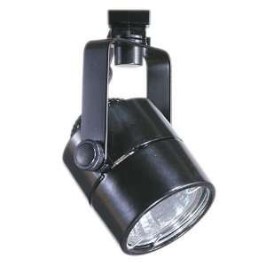 Sea Gull   Track Lights   Ambiance   9422 12