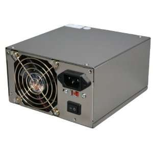 Athena Computer Power AP P4ATX48F 480W Power Supply with