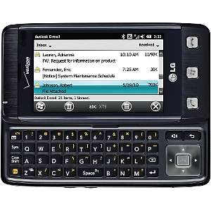 BlackBerry Curve 9300 Unlocked GSM Bluetooth Camera Phone   Black