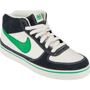 kids  Boys  Shoes  nike 6.0 mavrk mid ii jr boys shoes