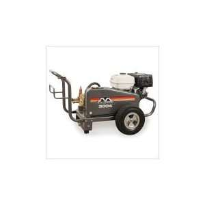 PSI Cold Water Electric Pressure Washer     6458 Patio, Lawn & Garden