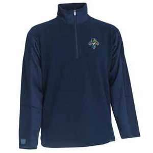 Florida Panthers Frost Polar Fleece Pullover (Team Color