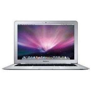 NEW   3RD PARTY REFURBISHED APPLE MACBOOK AIR LAPTOP INTEL