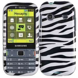 Case Cover for Samsung Gravity TXT T379 Cell Phones & Accessories