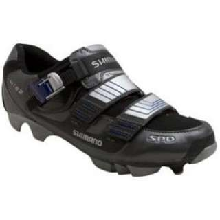 Shimano SH M182 Mountain Bike Shoe   Mens Shoes