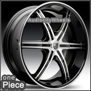 22inch Laxani Wheels,Land Range Rover, FX35 Rims