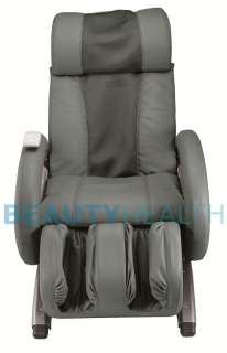 NEW Shiatsu Massage Recliner Chair Retail$1999 THEATRE